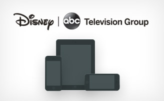 Disney ABC Television Group News Apps