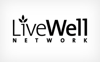 LiveWell Network Site & App